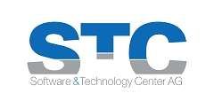 STC Software & Technology Center AG